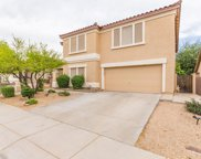 4115 E Tether Trail, Phoenix image