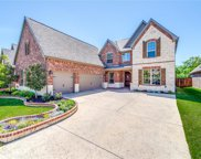 7016 Avery Lane, Colleyville image