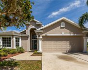 5716 Ansley Way, Mount Dora image
