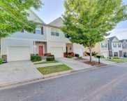 4715 Beacon Ridge Ln, Flowery Branch image