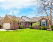 2773 Ashbrooke Drive, Lexington image