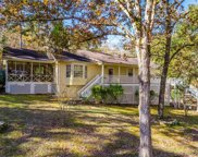 4101 Henry Road, Snellville image