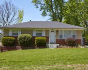 5911 Rocky Mountain Dr, Louisville image