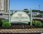 9661 Shore Dr. Unit 4A18, Myrtle Beach image