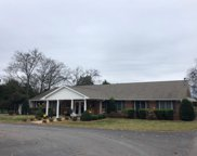 2320 Highway 41A South, Shelbyville image
