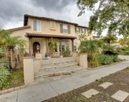 15562 Via La Ventana, Scripps Ranch image