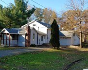 22 Old Williams Road, Chatham image