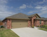 1037 Sewell Drive, Fate image