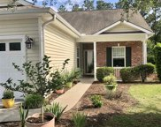 125 Knight Circle Unit 2, Pawleys Island image