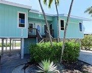 7964 Estero Blvd, Fort Myers Beach image