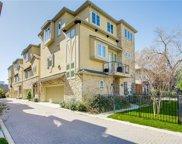 3661 Azure, Dallas image