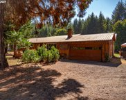 40804 Country  LN, Sweet Home image