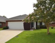 21610 Palmer Court, Robertsdale image