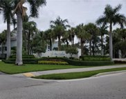 933 Bay Colony Drive S, Juno Beach image