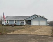 11 Blackberry Circle, Perryville image