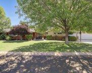 5621 N 13th Street, Phoenix image