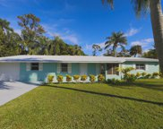 3085 SW Feroe Avenue, Palm City image