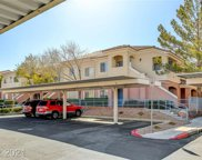 353 Amber Pine Street Unit 108, Las Vegas image