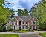 10209 Governors Drive, Chapel Hill image