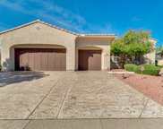 22214 N San Ramon Drive, Sun City West image