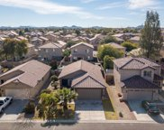 1013 E Stardust Way, San Tan Valley image