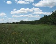 000 Martinchek Road Unit Lot C, Petoskey image