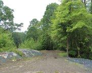 Plattekill/East  Road, Marlboro image