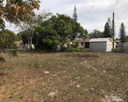 1775 Glenway CT, Fort Myers image
