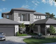 9332 Coral Isles Circle, Palm Beach Gardens image