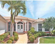 4917 SW 26th PL, Cape Coral image