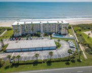 1415 N Highway A1a Unit #407, Indialantic image