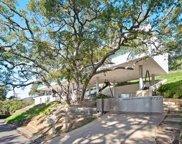 9727  Oak Pass Rd, Beverly Hills image