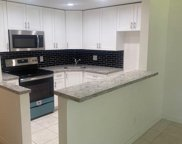 5200 NE 24th Terrace Unit #C-104, Fort Lauderdale image