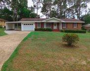 405 Sequoyah Drive, Dothan image