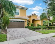 2910 Summer Isles Court, Kissimmee image