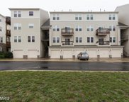 24620 BYRNE MEADOW SQUARE Unit #301, Aldie image