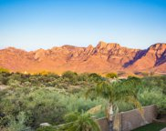 11736 N Labyrinth, Oro Valley image