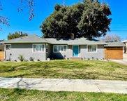 417     Eaton Drive, Pasadena image
