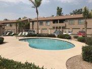 1406 W Emerald Avenue Unit #115, Mesa image