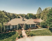 401 Granny White Pike, Brentwood image