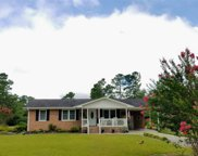 603 Sycamore Dr., Loris image