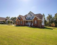 106 Clearstone Drive, Easley image