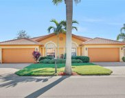11346 Red Bluff LN, Fort Myers image