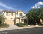 10998 MOUNTAIN WILLOW Street, Las Vegas image