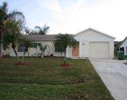 2392 SE Maslan Avenue, Port Saint Lucie image