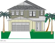 634 15TH AVE S, Jacksonville Beach image