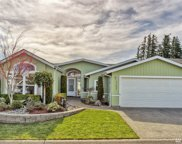 21827 SE 273rd Lane, Maple Valley image
