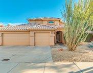 1613 E Glenhaven Drive, Phoenix image