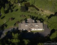 1278 Miller's Gap Highway, Newland image
