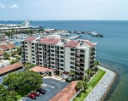 103 Port Royal Way Unit #103, Pensacola image